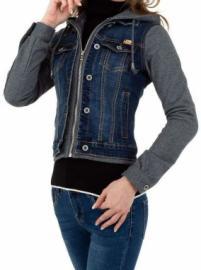 Krüger Madl népviseleti női dzseki hímzéssel DEFAULT_INVALID