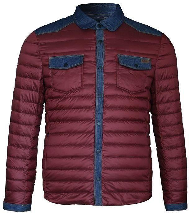 Lee Cooper Férfi kabát Lee Cooper - Styledit.hu 6d77c6cc7b