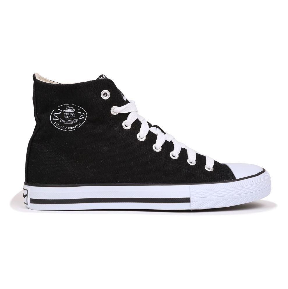Dunlop Férfi elegáns cipő Dunlop - Styledit.hu f534062052