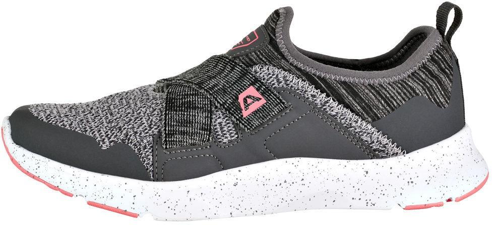 7b0900823862 Alpine Pro Női sportcipő Alpine Pro - Styledit.hu