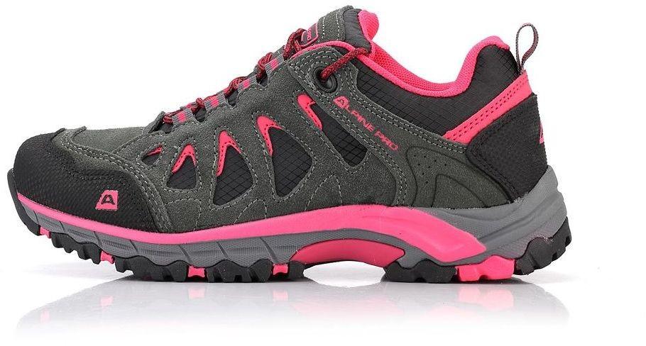 94a3287609f5 Alpine Pro Kültéri Alpine Pro cipő - Styledit.hu