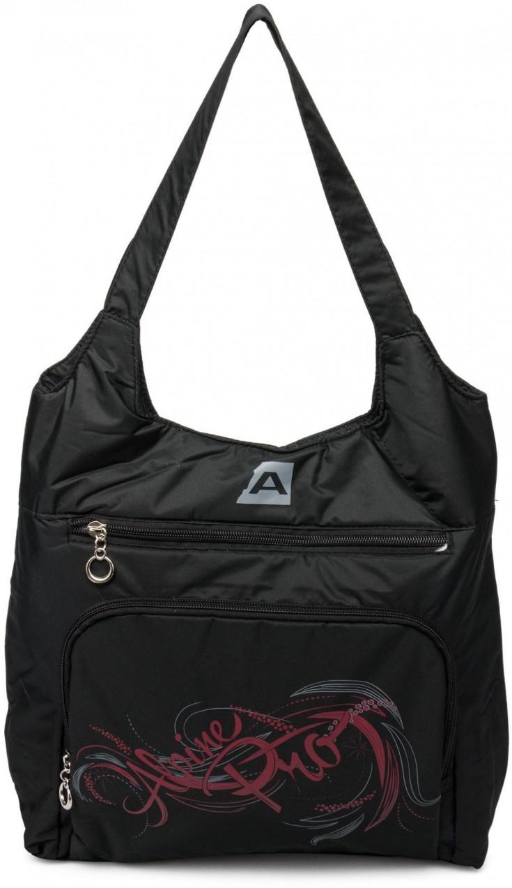 Alpine Pro Női Alpine Pro Stílusos táska - Styledit.hu 50586ff350