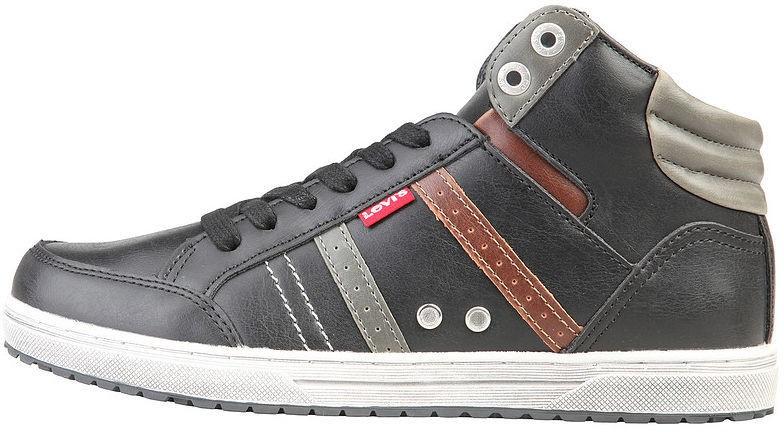 Férfi divat cipő Levis