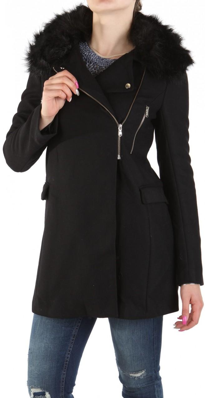 Zara Női kabát Zara - Styledit.hu 37566c5900