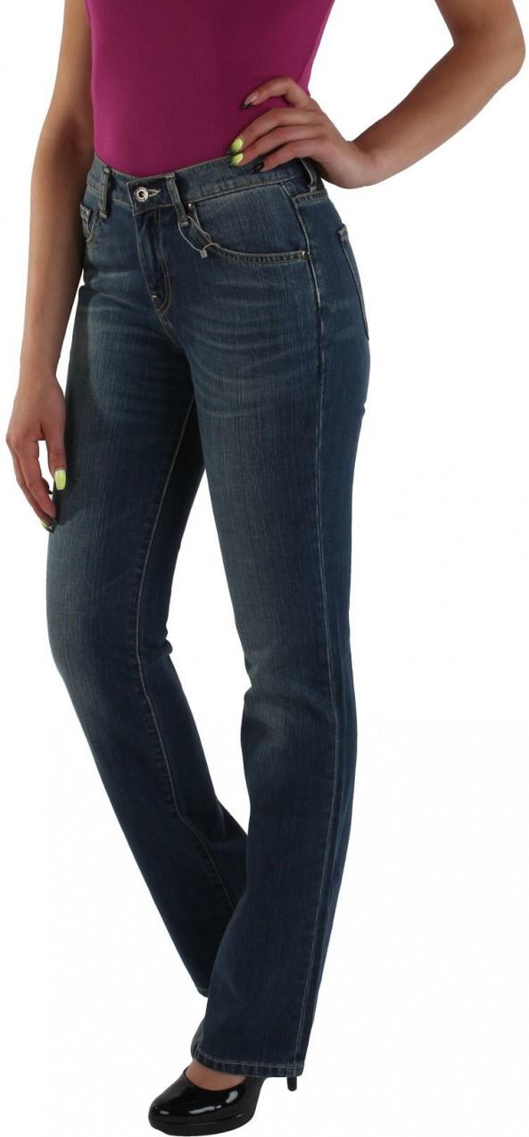 Gant Női elegáns Gant nadrág - Styledit.hu 3092d0fd20