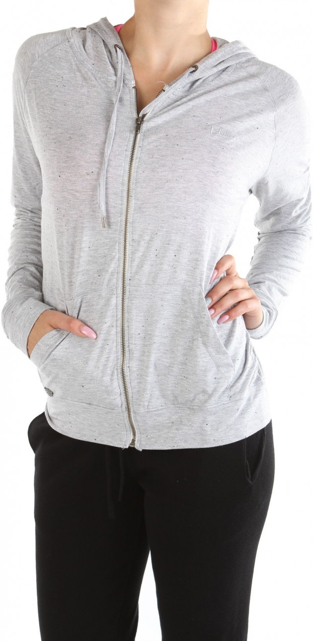 9521b1e671 Lee Cooper Női Lee Cooper szabadidő pulóver - Styledit.hu
