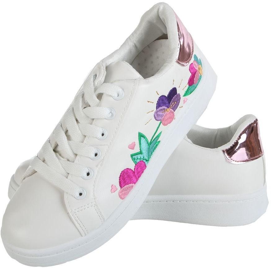 Női divatos cipők - Styledit.hu df6cd268c3