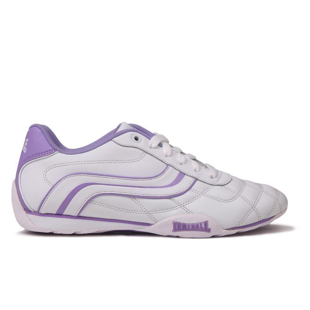 Lonsdale Női szabadidő cipő Lonsdale - Styledit.hu c267ac3b3c