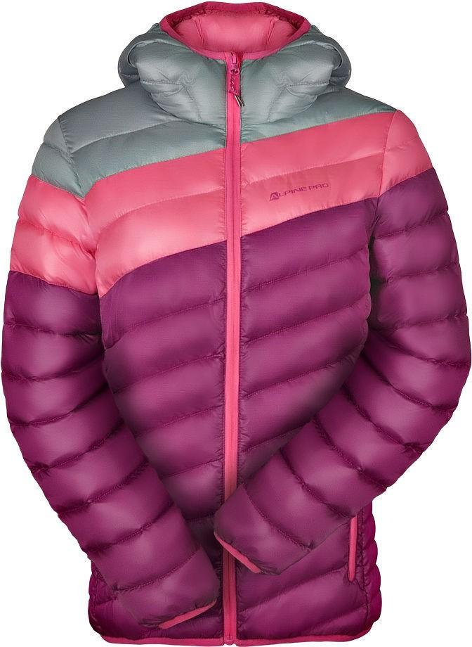 Alpine Pro Női téli kabát Alpine Pro - Styledit.hu 579c0a9f8b