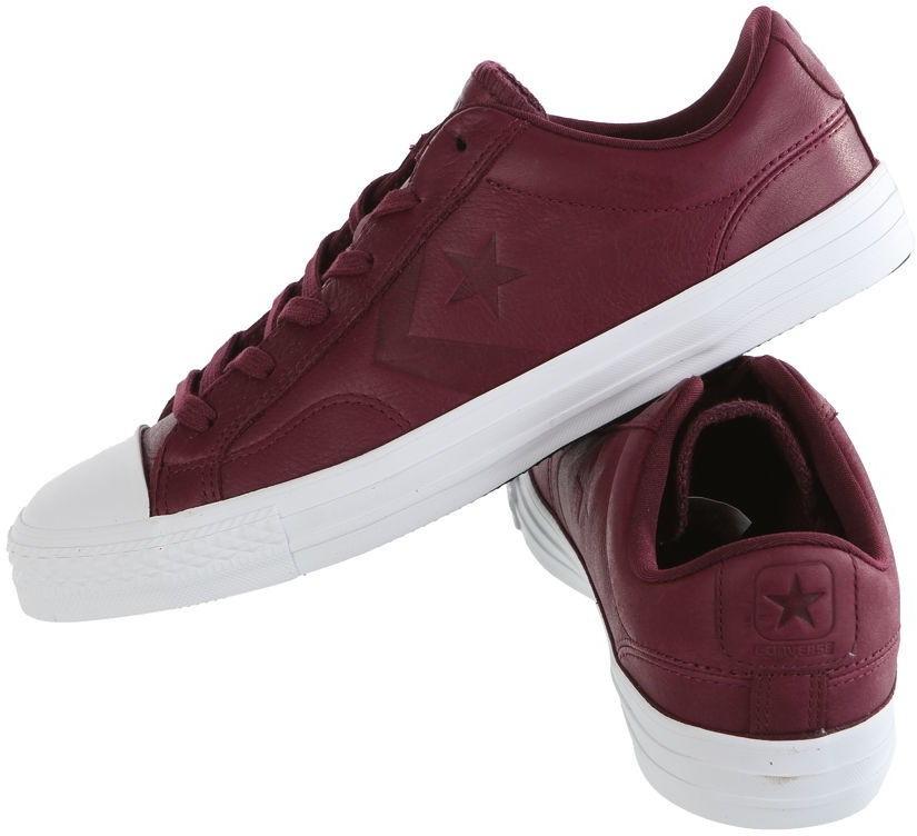 Converse Unisex stílusos Converse cipők - Styledit.hu d09381fc46