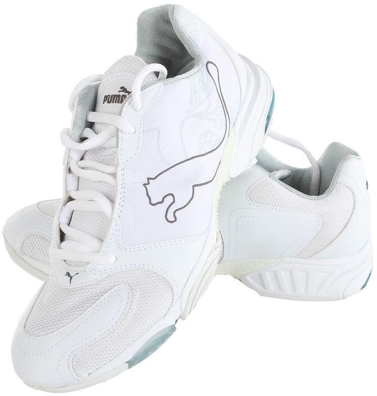 Puma Női puma cipők Styledit.hu