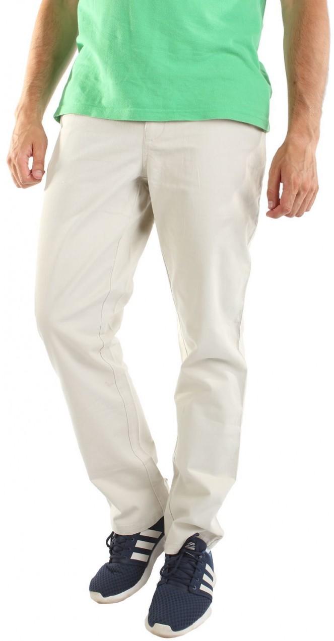 3b44895af9 Ralph Lauren Férfi pamut nadrág Ralph Lauren - Styledit.hu