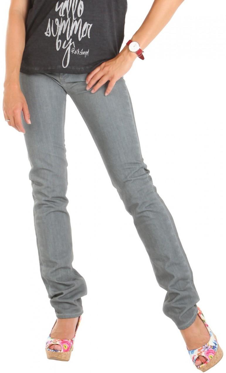 Gant Női elegáns nadrág II. minőség - Styledit.hu 81734b1f8f