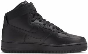 Nike Nike Wmns Air Force 1 Upstep Hi Si női cipő 881096 100