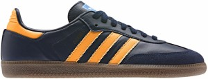 adidas Originals Handball Spezial D96794 férfi sneakers cipő