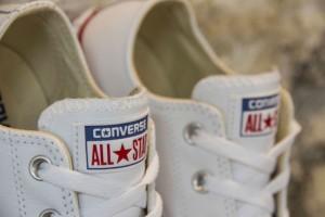 Converse Converse Chuck Taylor All Star White Fehér M7652 - Styledit.hu 7e0173b8fd