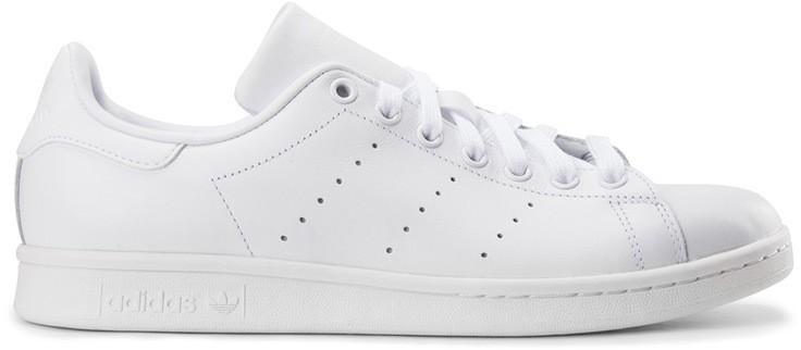 Adidas Stan Smith Fehér S75104. További Rövidszárú tornacipők. Adidas  Originals 31d42f022d