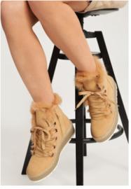 Alzira tengerészkék női platform cipő. 1. További Telitalpú csizmák. Tom Eva ae4a40104c