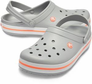 Crocs női cipő - Styledit.hu 288d1a6984