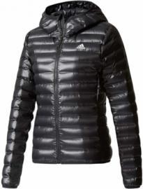 43493f5c96 Adidas Steppelt kabátok adidas SLIM JACKET AOP - Styledit.hu