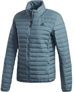 830f7834fe ... steppelt kabátok és dzsekik Termékek megjelenítése Adidas ...