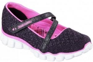 dc400a670d Női slip on cipők - Styledit.hu