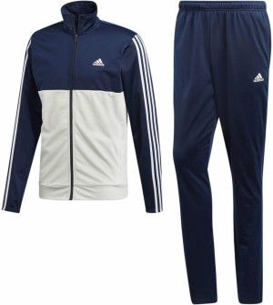 be449291c0 Férfi tréningruhák Termékek megjelenítése Fekete férfi tréningruhák  Termékek megjelenítése Adidas ...