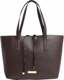 1834de9ecf97 Női shopper táskák - Styledit.hu