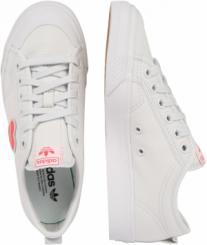 Adidas Originals Adidas női cipő mintával Styledit.hu