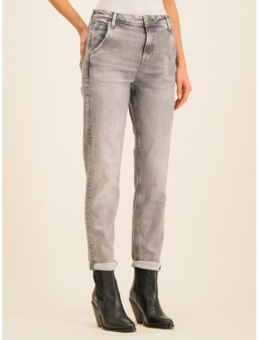 Jeansy Relaxed Fit Pepe Jeans megtekintése
