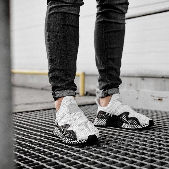 Adidas Deerupt S Styledit.hu